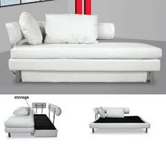 Modern White Leather Sofa Bed Sleeper 122 Best Sofa Bed Sectionals Sleeper Sofa Leather Sofa