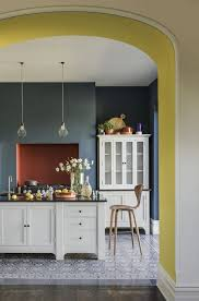 yellow kitchen decorating ideas pale yellow kitchen cabinets yellow kitchen accents cobalt blue