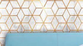 removable wallpaper uk cheap removable wallpaper canada hd wallpaper