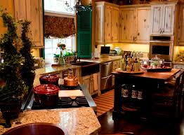magnificent farm country kitchen gas cooktop copper kitchen faucet full size of kitchen kitchen series incredible farm country kitchen