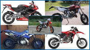 motocross bike reviews magazine tests dirt best 2 stroke motocross bike magazine tests