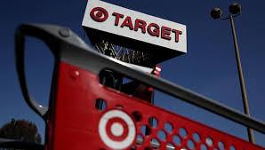 target black friday 2017 starts when online day 2017 sale at target starts sunday