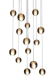 Ball Light Fixture by 136 Best Lighting Images On Pinterest Pendant Lights Lighting