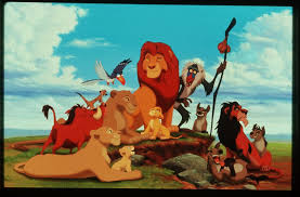 lion king disney confirms lion king remake happening