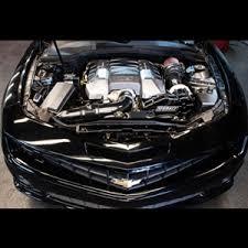 2010 camaro ss supercharger 2010 2015 chevy camaro ss kraftwerks supercharger kit