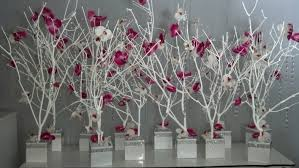 tree branch centerpieces diy tree branch centerpieces for weddings wedding centerpieces