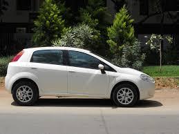 nissan micra on road price in pune fiat punto evo diesel dynamic price specs review pics u0026 mileage