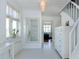 palate interior hallway painting ideas hampedia