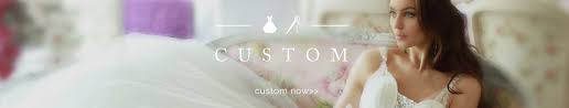 custom wedding custom made dresses online wedding dresses bridesmaid and