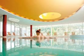 Acura Klinik Baden Baden Schwarzwald Panorama Hotel Campus Selfness Bad Herrenalb