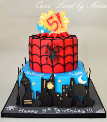click to close super hero cakes cupcakes cookies cake pops