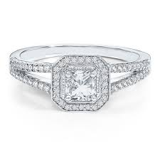 engagement rings 5000 dollars marvelous engagement ring 5000 23 for your house interiors