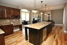 square kitchen islands kitchen kitchen island corner posts with fascinating wooden