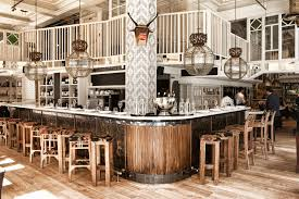 beautiful restaurants for private dining gary peters pulse