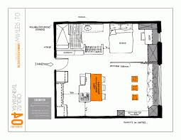 efficiency floor plans apartment view efficiency apartment floor plans decoration ideas