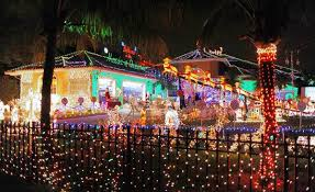 christmas lights direct from china inspirational christmas lights direct directory from china okc