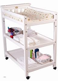Wall Mounted Baby Change Table Wall Units Wall Mounted Baby Changing Units Inspirational