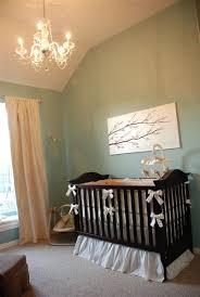 aqua paint colors contemporary nursery valspar crystal aqua
