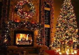 christmas xcode theme u2013 swiftly swift u2013 medium