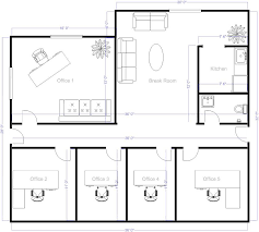 floor layout small office floor plan small office floor plans office plans