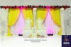 wedding backdrop images reception backdrop indian cheap affordable reception backdrop