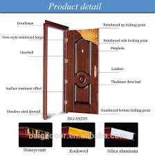 Bgsglass Front Kitchen Cabinet Doorshome Front Door Design - Stainless steel cabinet door frames