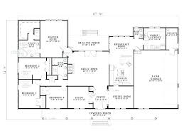 build house plans online free house plans for 150 000 smart halyava