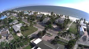 seabreeze vacation rental home fort myers beach florida