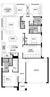 space planning interior design pinterest office plan spaces