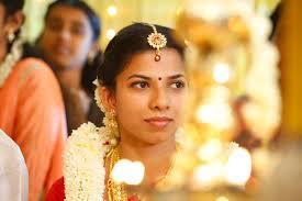 Wedding Photography Wedding Photography Professional Marriage Photographers Candid