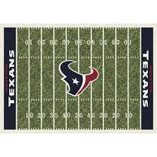 best area rugs and home decor for sale houston texans rugs