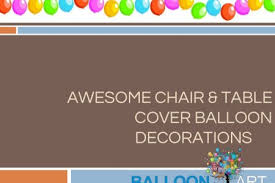balloon delivery sydney balloon infographics visual ly