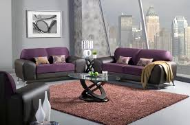 Modern Sofa And Loveseat Bedroomdiscounters Sofa Loveseat Fabric