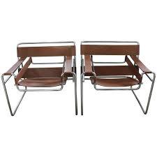 Armchair Supporter 43 Best Marcel Breuer Images On Pinterest Chairs Bauhaus Design