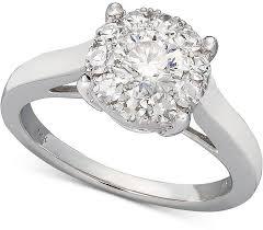 unity wedding bands unity wedding rings prestige unity diamond ring 14k white gold