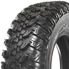 sunf 30x10r14 30x10x14 atv utv at radial tire 6 pr a045 ebay