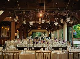 wedding venues rochester ny 32 image wedding venues rochester ny reputable garcinia cambogia