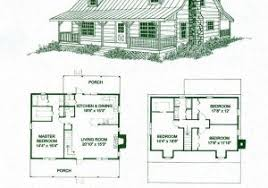 leed certified house plans leed certified house plans and heres a free set tiny house plans now