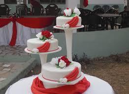wedding cakes with fountains wedding cakes with fountains unique best wedding cakes with
