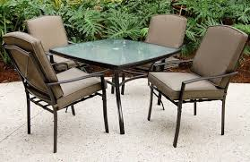 Outdoor Furniture Sale Sears by Sears Outlets Sale Extra 20 Off Almost Everything Sale Ieshineon