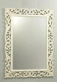 Wall Mirror Sets Decorative Cheap Decorative Wall Mirror Sets Wall Mirror Decorative Wall