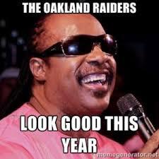Funny Raiders Meme - bah ha ha ha things that crack me up pinterest oakland