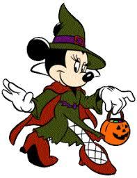 disney halloween clipart free gallery funny halloween