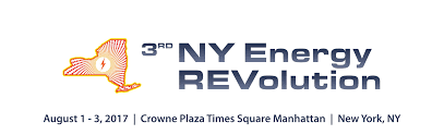 3rd ny energy revolution summit presented by infocast