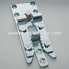 Sectional Sofa Connecting Brackets Sectional Sofa Connecting Brackets Sofa Sectional Connector