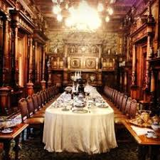 Royal Dining Room by Royal Dining Room By Dana Gh Deviantart Com People Houses