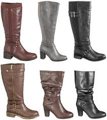womens boots in size 11 wide thirteen places to shop trendy and stylish wide calf boots for