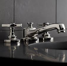 restoration hardware faucet replacement parts