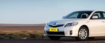 toyota car sales melbourne hertz car sales a better way to buy a used car