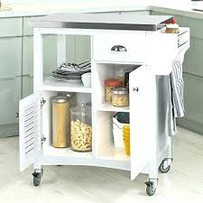 ikea rangement cuisine meuble de rangement pour cuisine rangement pour meuble de
